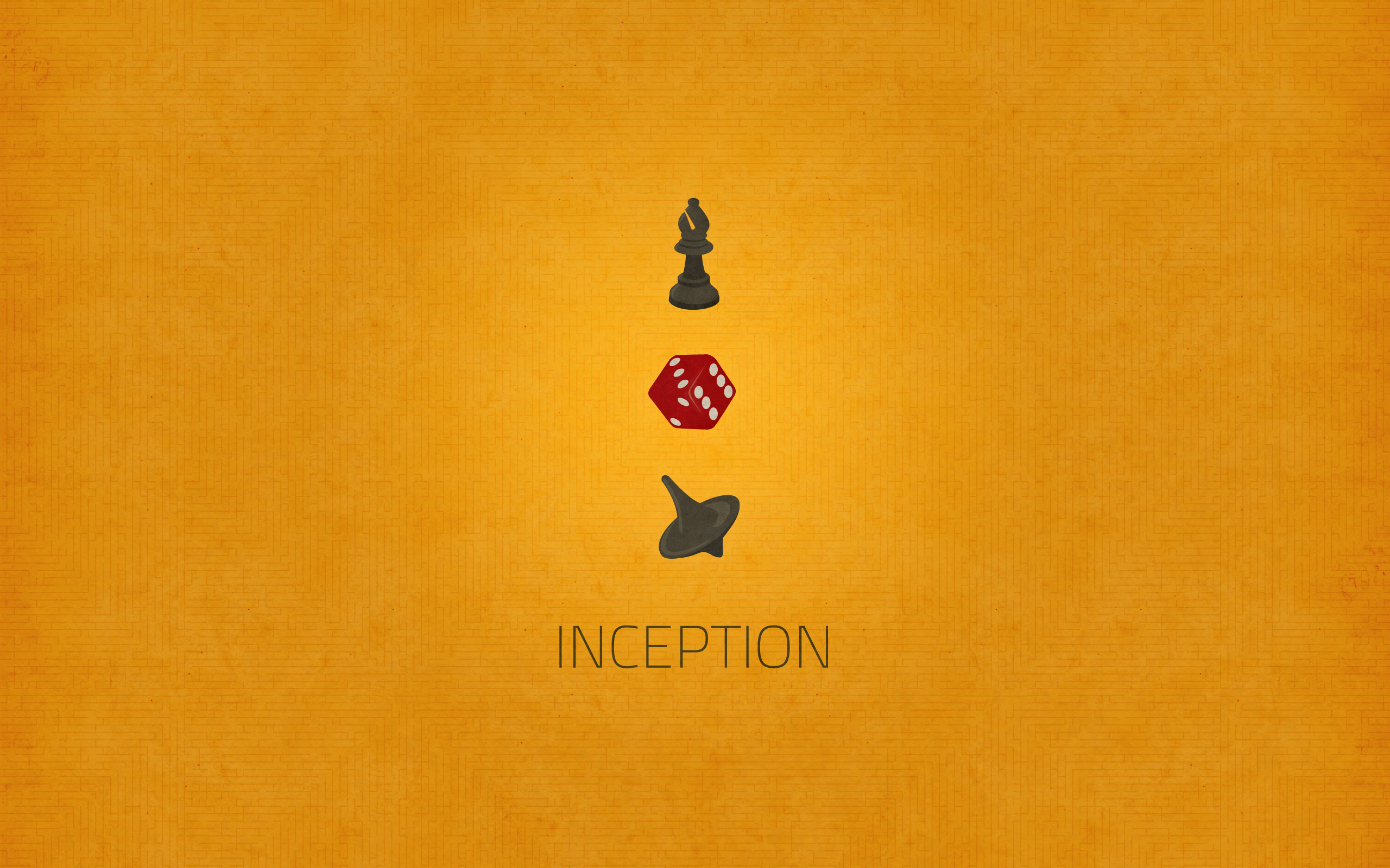 inception totem poster - photo #4