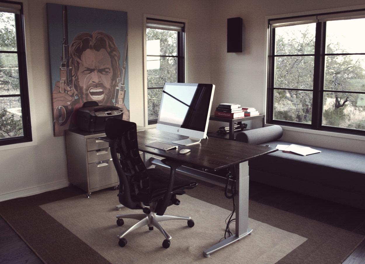 furniture office workspace cool macbook air. office furniture workspace cool macbook air