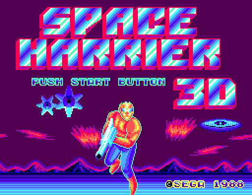 spaceharrier3d_static