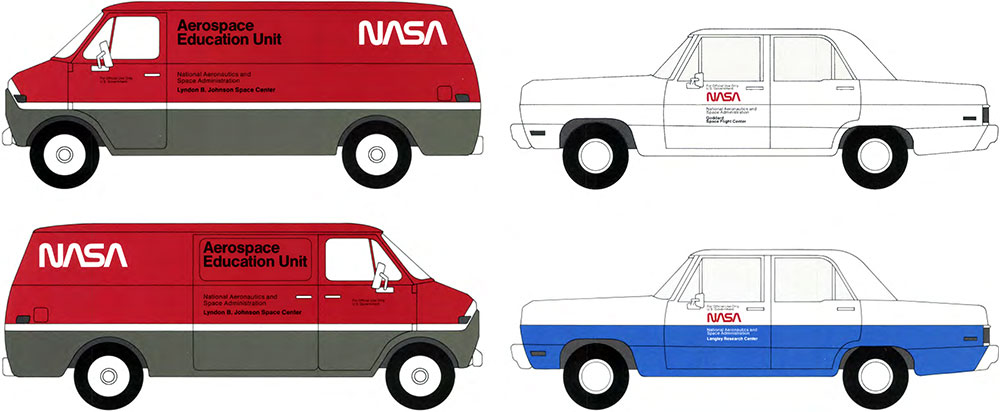 pictures of nasa security vehicles - photo #33