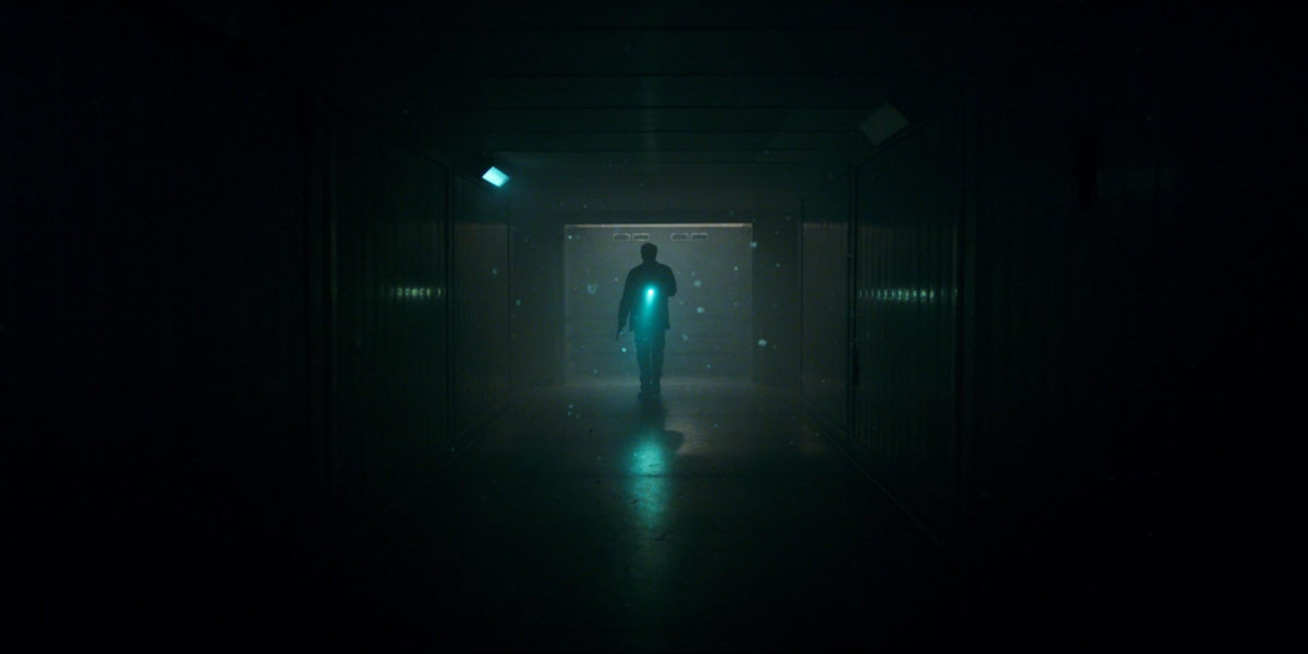 stranger-things-corridor