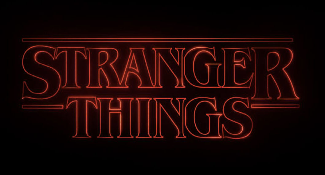 stranger-things-title