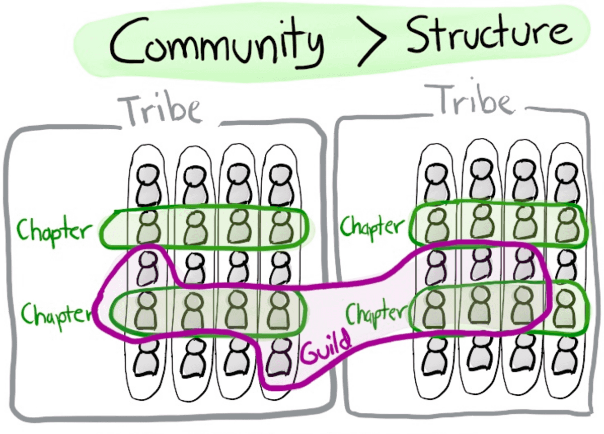 spotify-structure-community